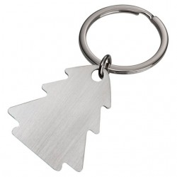 Key ring Black Forest