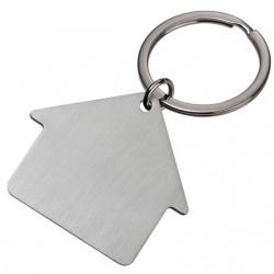 Key ring Newcastle
