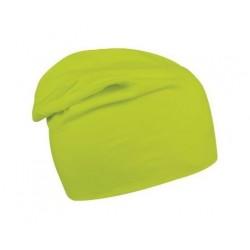 """Reklaminė kepurė """"Long Jersey"""""""