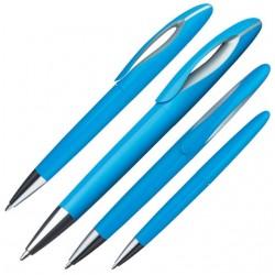 Пластиковая ручка Nowosibirsk