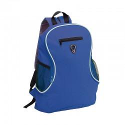 """""""Humus"""" backpack"""