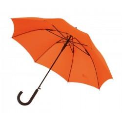 """Reklaminis skėtis """"Wind"""""""