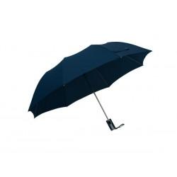 """Reklaminis sulankstomas skėtis """"Mister"""""""