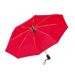"""Reklaminis sulankstomas skėtis """"Bora"""""""