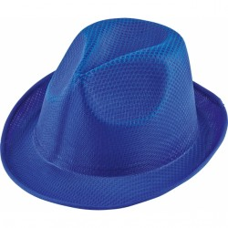 """""""Braz"""" reklaminė skrybėlė"""