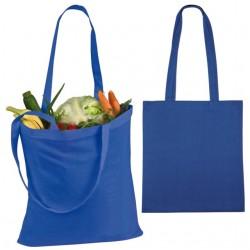 Хлопчатобумажная сумка Manacor