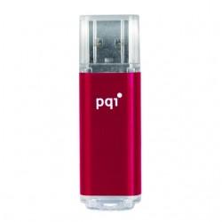 Reklaminė USB laikmena PQI U273L