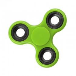 """Reklaminis žaislas pirštams """"Fidget Spinner"""""""