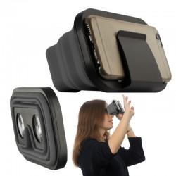 """Reklaminiai VR akiniai """"Tripoli"""""""