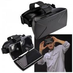 """Reklaminiai VR akiniai """"San Rafael"""""""