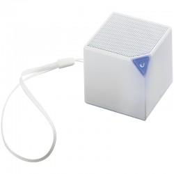 """Reklaminė belaidė kolonėlė """"Mini Bluetooth"""""""
