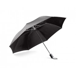 """STICK"" reklaminis skėtis"