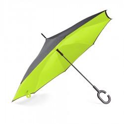 """Reklaminis skėtis """"REVERS"""""""
