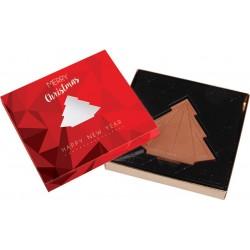 """Reklaminis šokoladas """"Šokoladinis labirintas"""""""