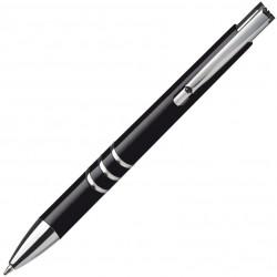 Пластмассовая ручка San Angelo