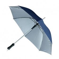"Reklaminis skėtis ""Duo"""
