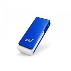 Reklaminė USB laikmena PQI U262