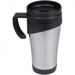 El Paso termosinis puodelis