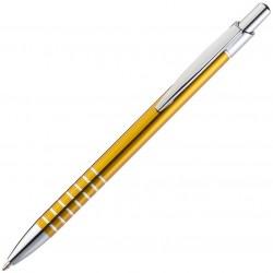 Metal ball pen Itabela