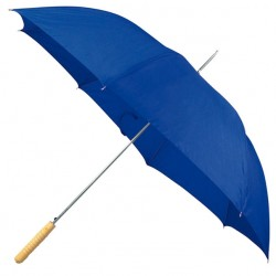 Automatic walking-stick umbrella Le Mans