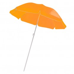 "Reklaminis paplūdimio skėtis ""Fort Lauderdale"""