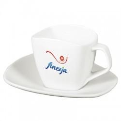 SWING kavos puodelis