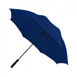 "XL reklaminis skėtis ""Hurrican"""