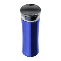 """Vacuum travel mug """"Arctic"""""""