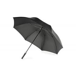 """Reklaminis skėtis """"Gentleman"""""""