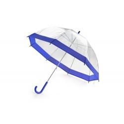 "Reklaminis skėtis ""Sky"""