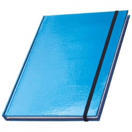 A5 Notebook Schleswig