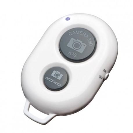 Bluetooth selfie remote control Madera