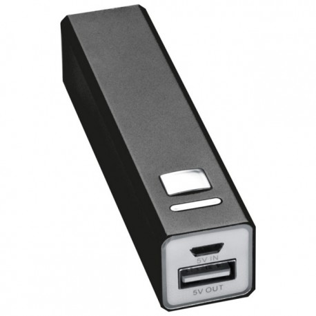 Metal power bank Port Hope
