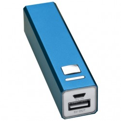 "Reklaminis power bank ""Port Hope"""