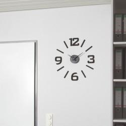"""Reklaminis laikrodis """"Lucca"""""""