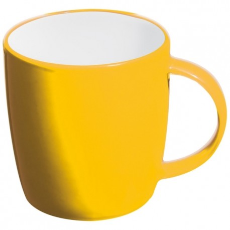 "Reklaminis puodelis ""Martinez"""