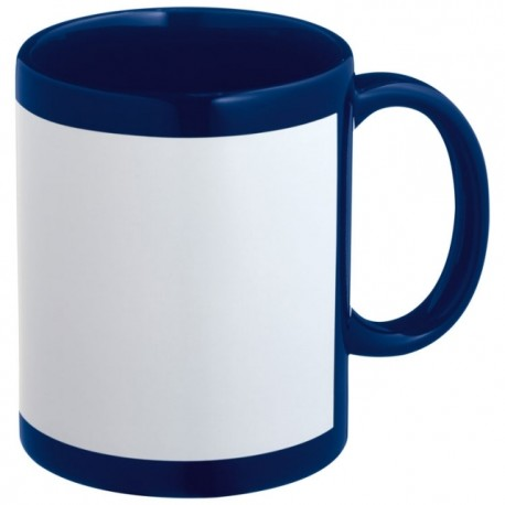"Reklaminis puodelis ""Montevideo"""