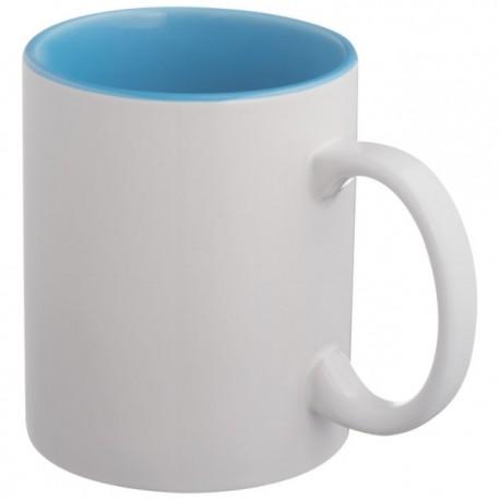 """Reklaminis puodelis """"Versailles"""""""