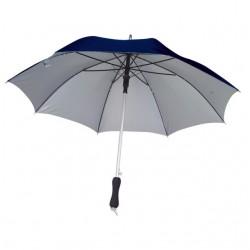 "Reklaminis automatinis skėtis ""Avignon"""