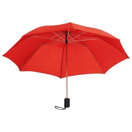 "Reklaminis skėtis ""Lille"""