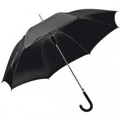 "Reklaminis automatinis skėtis ""Limoges"""