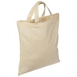 """Reklaminis medvilninis krepšys """"Antibes"""""""
