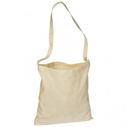 Cotton bag Loja