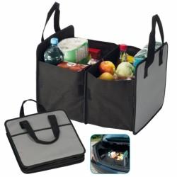 """Reklaminis krepšys pirkiniams """"Capivari"""""""