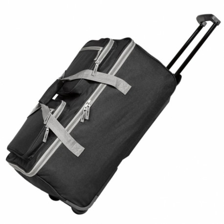 Trolley sports bag Foley