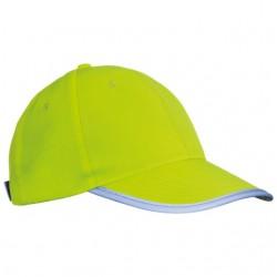 """Reklaminė beisbolo kepurė, skirta vaikams """"Seattle"""""""
