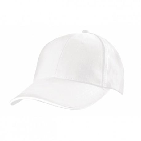 "Reklaminė beisbolo kepurė ""San Francisco"""