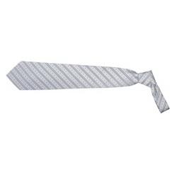 """Kaklaraištis """"Lanes"""""""