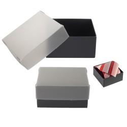 """Dovanų dėžutė kaklaraiščiui """"Coelho"""""""