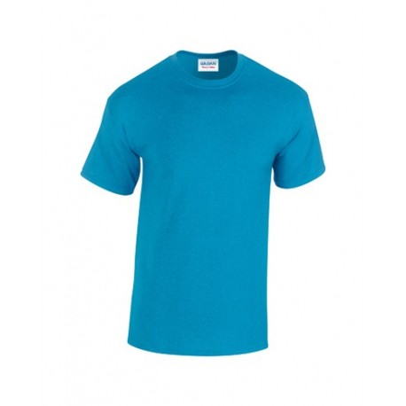"""Reklaminiai marškinėliai """"Heavy Cotton"""""""